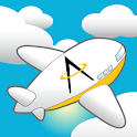 Asia Miles iLearn logo