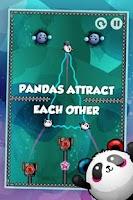Screenshot of Nano Panda