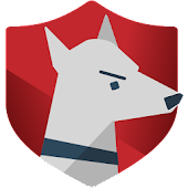 LogDog - Stop Hacker Intrusion