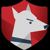 LogDog: ハッカーからのプライバシー
