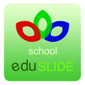Eduslide icon