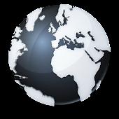 MiniNET | Popüler Siteler