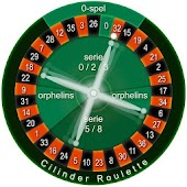 Roulette Predictor &Calculator