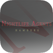 Nightlife Agents Hamburg