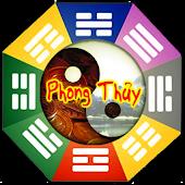 Xem Phong Thủy