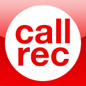 Instant Call Recording icon