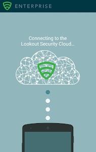 Enterprise Security v1.16.135