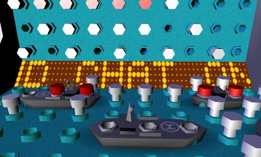 Battleship 3D Online War v1.0.4