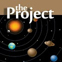 The Project Full icon
