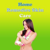 Home Remedies Skin Care App
