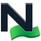 Nead Money Pro for FreshBooks icon