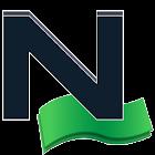 Nead Money Pro for FreshBooks icon