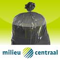 Afvalscheidingswijzer icon