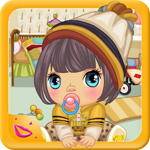 Sweet Babies  – Kids Games for PC and MAC