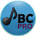 Audiobook 303 Pro logo
