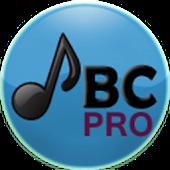 Audiobook 303 Pro