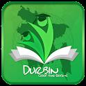 Durbin icon
