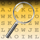 Word Search Sports Team Games icon