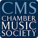 Chamber Music Society icon
