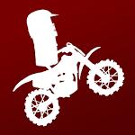 Moto McSteed Motocross Racing v2.0.3