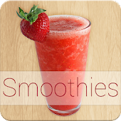 Smoothies French