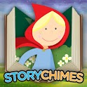 Little Red Riding Hood SChimes icon