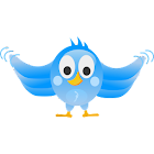Tweet All The News icon