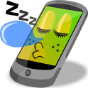 QuiteSleep icon