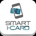 Smart i-Card icon
