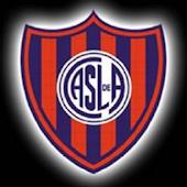 3D San Lorenzo de Almagro