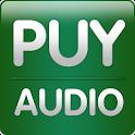 Le Puy en Velay logo