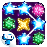 Pop Stars - Match Puzzle Game 1.2.5 Apk