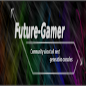 Future Gamer Forum logo