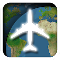 Travel Guides - Logo