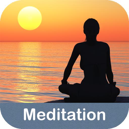 Meditation Liebe und Mitgefühl