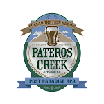 Pateros Creek Post Paradise