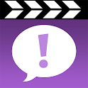 Movie Hype - Watch Movies FREE icon