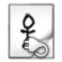 StickDraw Plugin logo