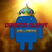 DQ Wallpaper