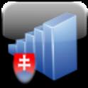 Ja Volím - Voľby 2012 -NR SR icon