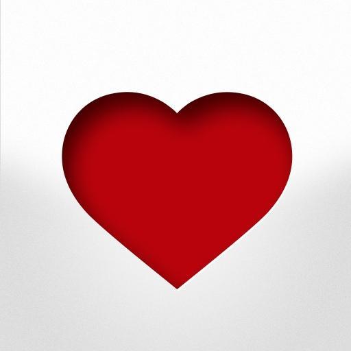 Consejos de amor 社交 App LOGO-APP試玩