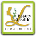 L-Treatment icon