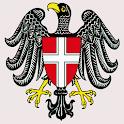 Wien-Girls logo