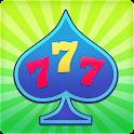 Mega Fame Casino icon