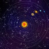 Solar System Trial