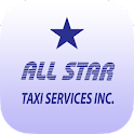 All Star Taxi icon