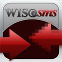 WISeSMS logo