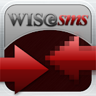 WISeSMS icon