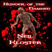 Hunger of the Damned