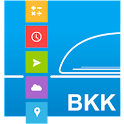 Bangkok Transport logo